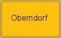 Wappen Oberndorf