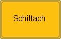 Wappen Schiltach