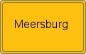 Wappen Meersburg
