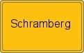 Wappen Schramberg