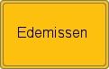 Wappen Edemissen