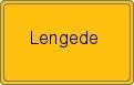 Wappen Lengede