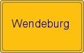 Wappen Wendeburg