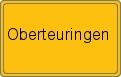 Wappen Oberteuringen