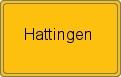 Wappen Hattingen