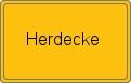 Wappen Herdecke