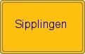 Wappen Sipplingen