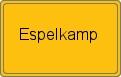 Wappen Espelkamp