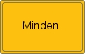 Wappen Minden