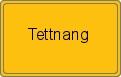 Wappen Tettnang