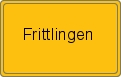 Wappen Frittlingen