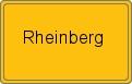 Wappen Rheinberg