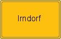 Wappen Irndorf