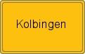 Wappen Kolbingen