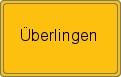 Wappen Überlingen