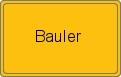 Wappen Bauler