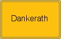 Wappen Dankerath