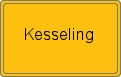 Wappen Kesseling