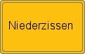Wappen Niederzissen