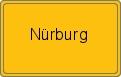 Wappen Nürburg