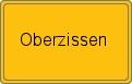 Wappen Oberzissen