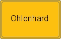 Wappen Ohlenhard
