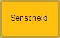 Wappen Senscheid