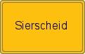 Wappen Sierscheid
