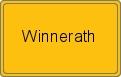 Wappen Winnerath