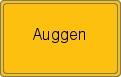 Wappen Auggen