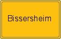 Wappen Bissersheim