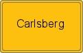 Wappen Carlsberg