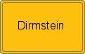 Wappen Dirmstein