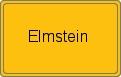 Wappen Elmstein