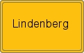 Wappen Lindenberg