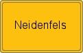 Wappen Neidenfels