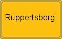 Wappen Ruppertsberg