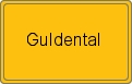 Wappen Guldental