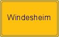 Wappen Windesheim