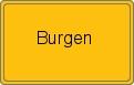Wappen Burgen