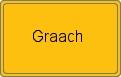 Wappen Graach