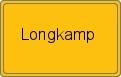 Wappen Longkamp