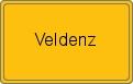 Wappen Veldenz