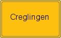 Wappen Creglingen