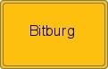 Wappen Bitburg
