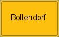Wappen Bollendorf