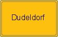 Wappen Dudeldorf
