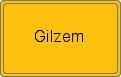 Wappen Gilzem