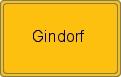 Wappen Gindorf