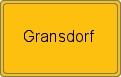 Wappen Gransdorf